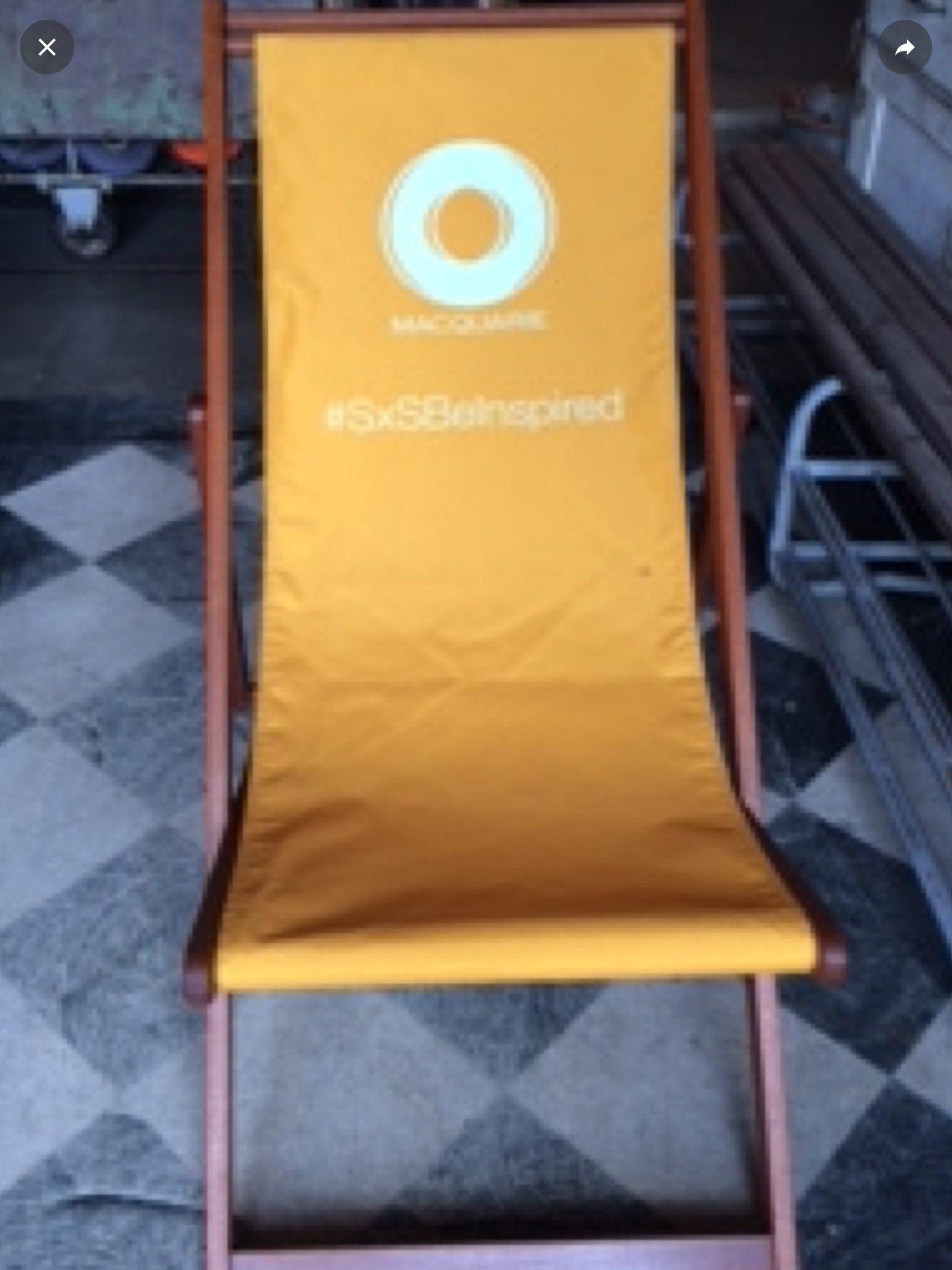 Deck-Chair-Macquarie