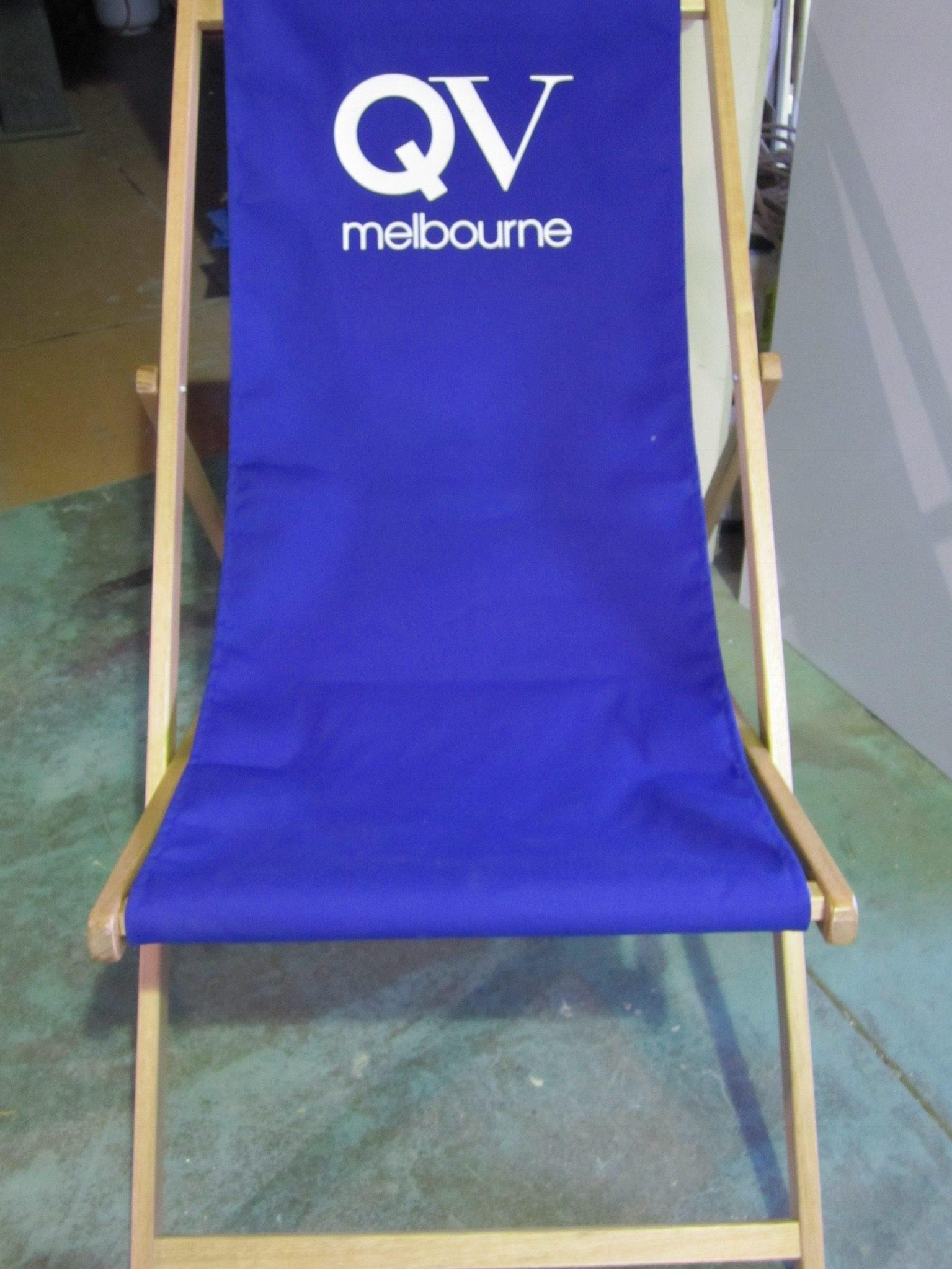 Deck-Chair-QV