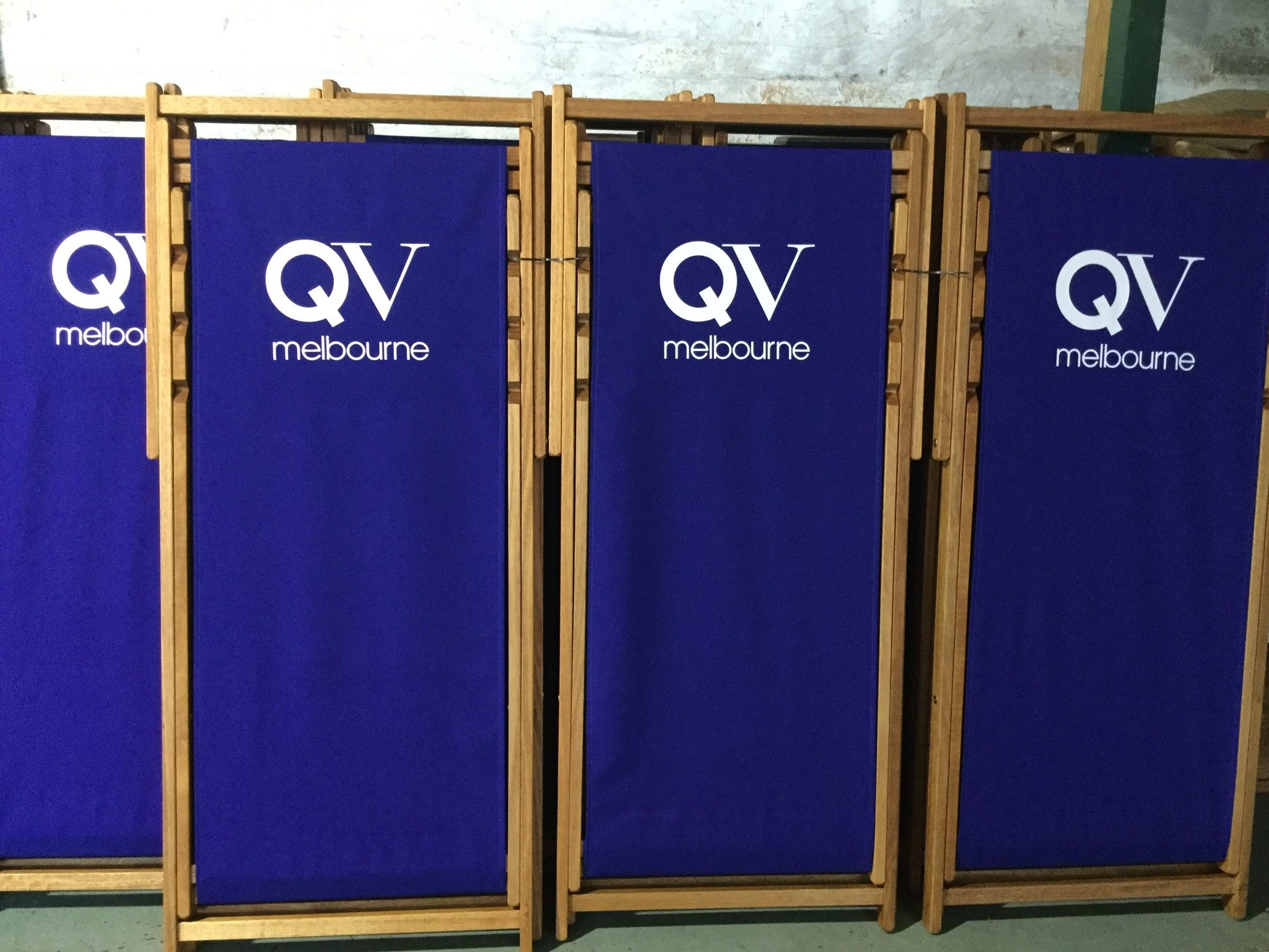 Deck-Chairs-QV