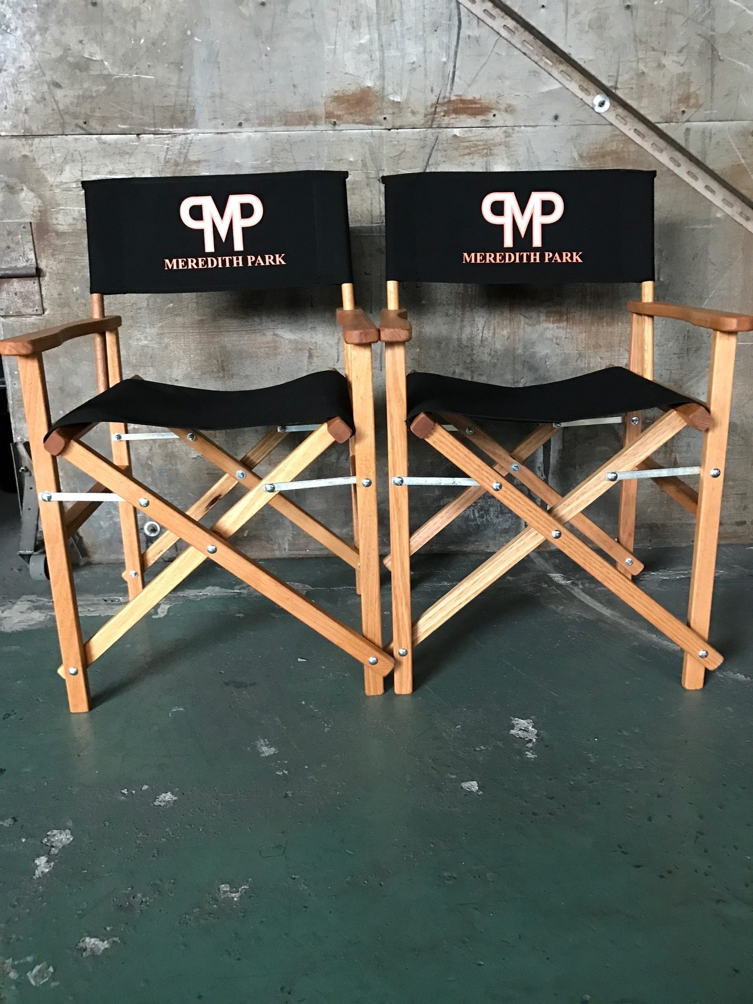 Directors-Chair-Meredith-Park