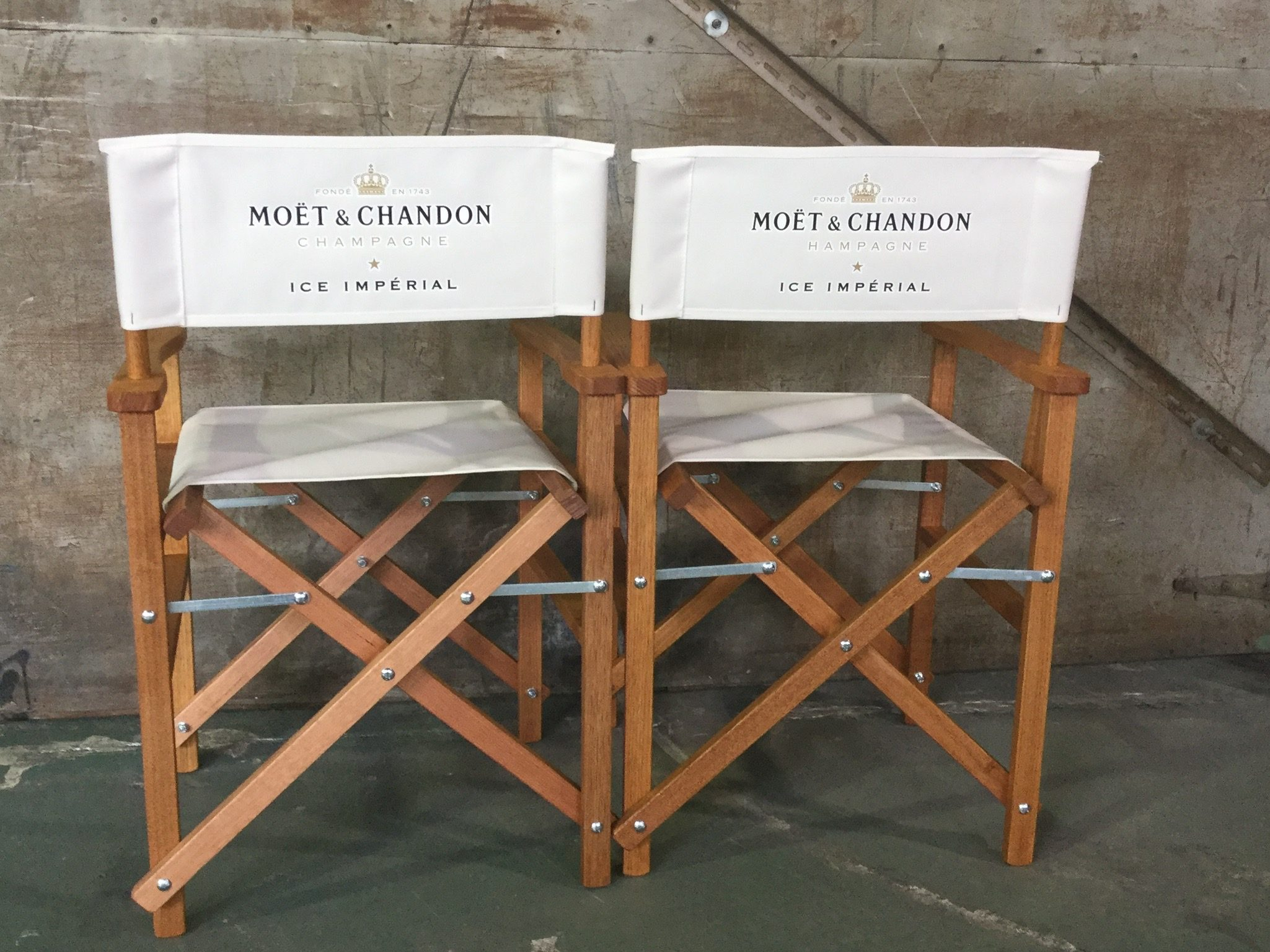 Directors-Chair-Moet-and-Chandon