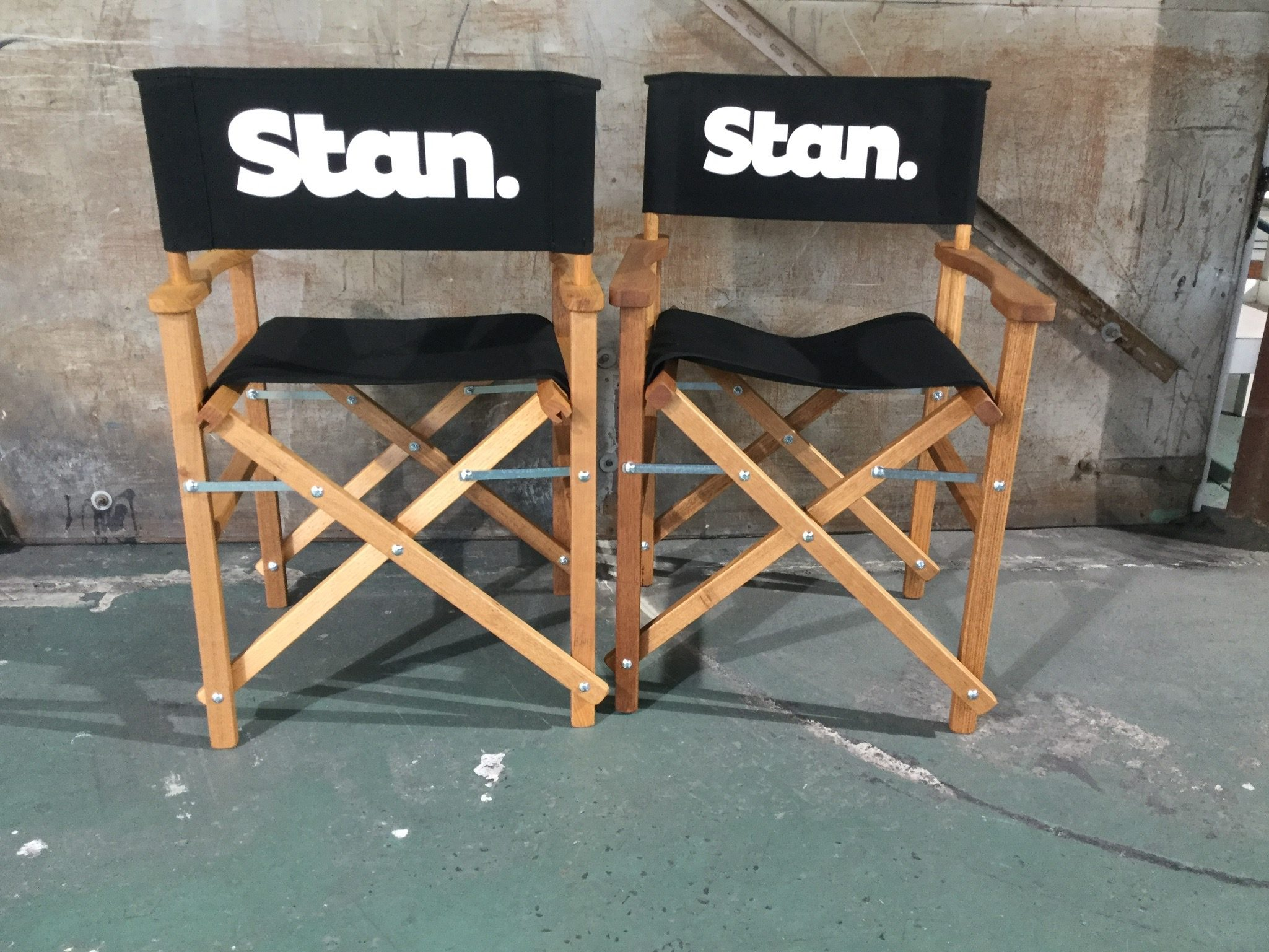 Directors-Chair-Stan