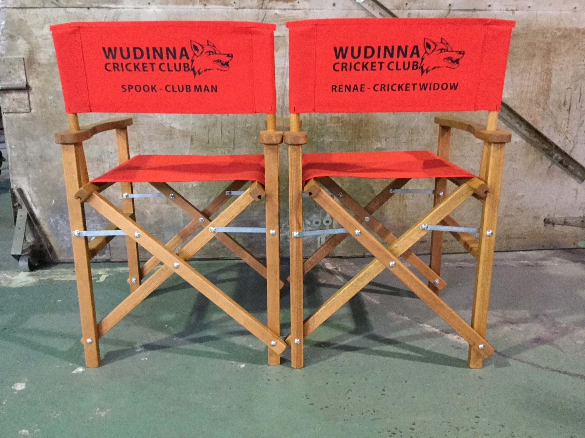 Directors-Chair-Wudinna