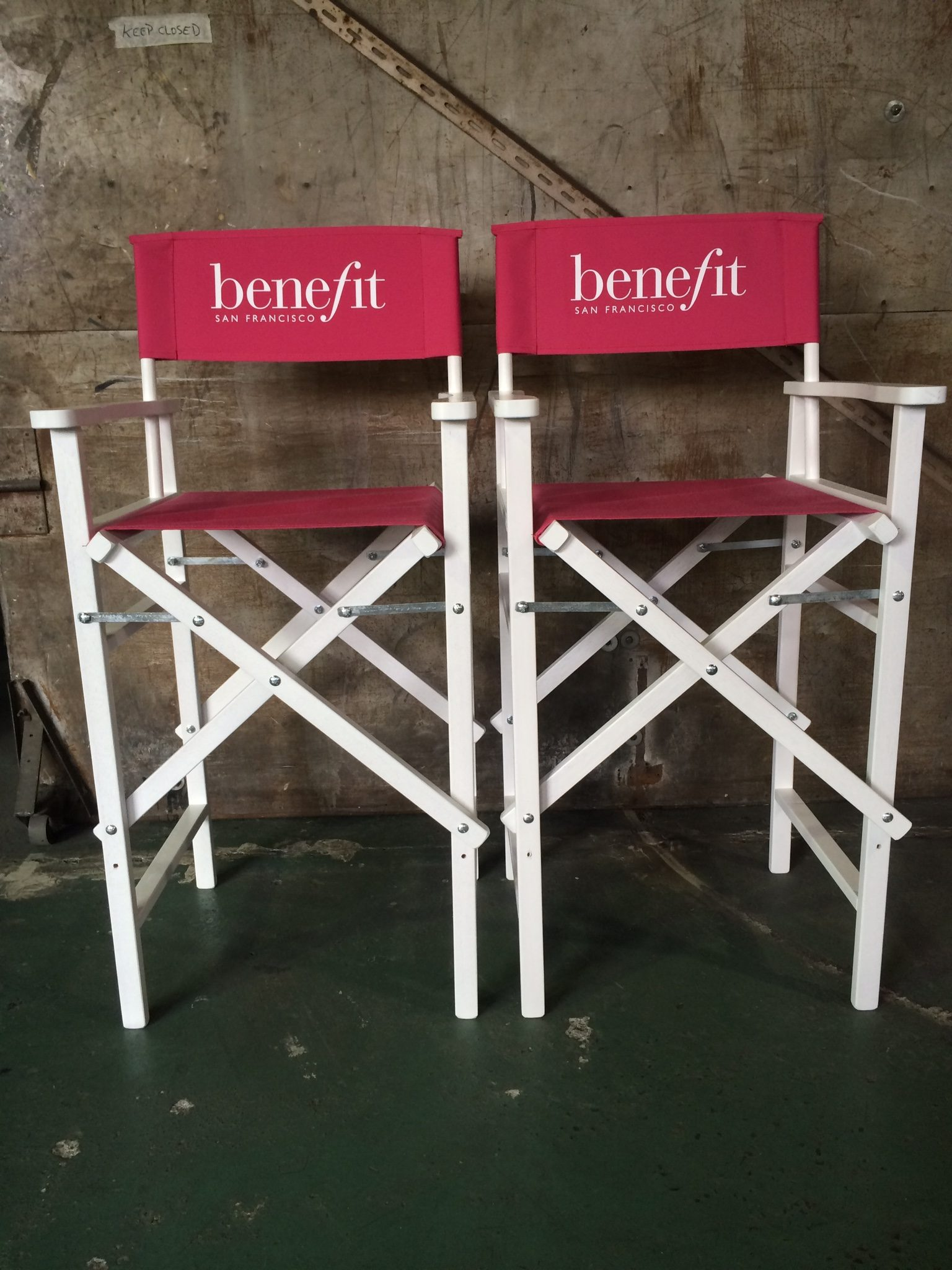 Make-up-Chair-Benefit