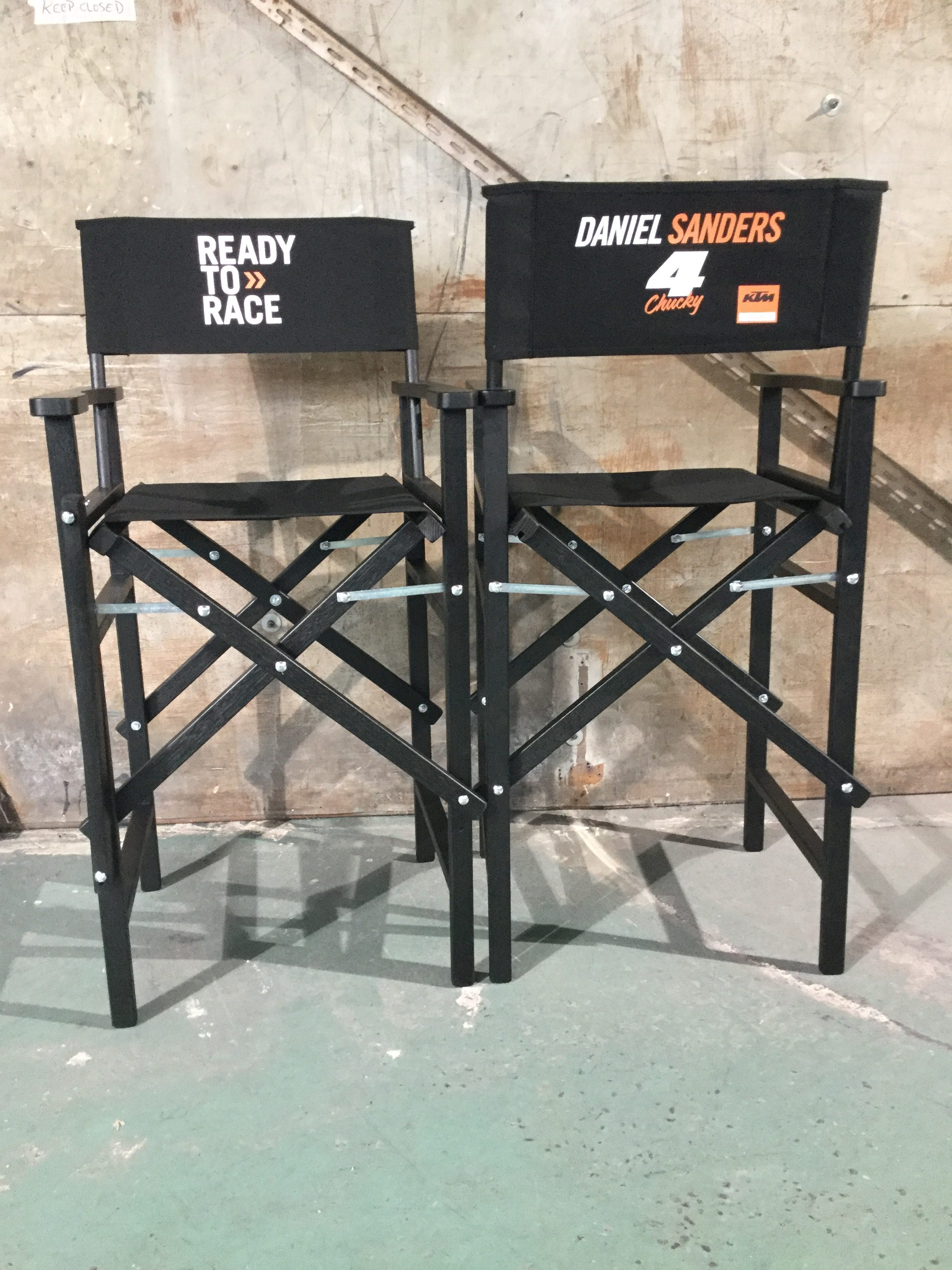 Make-up-Chair-KTM