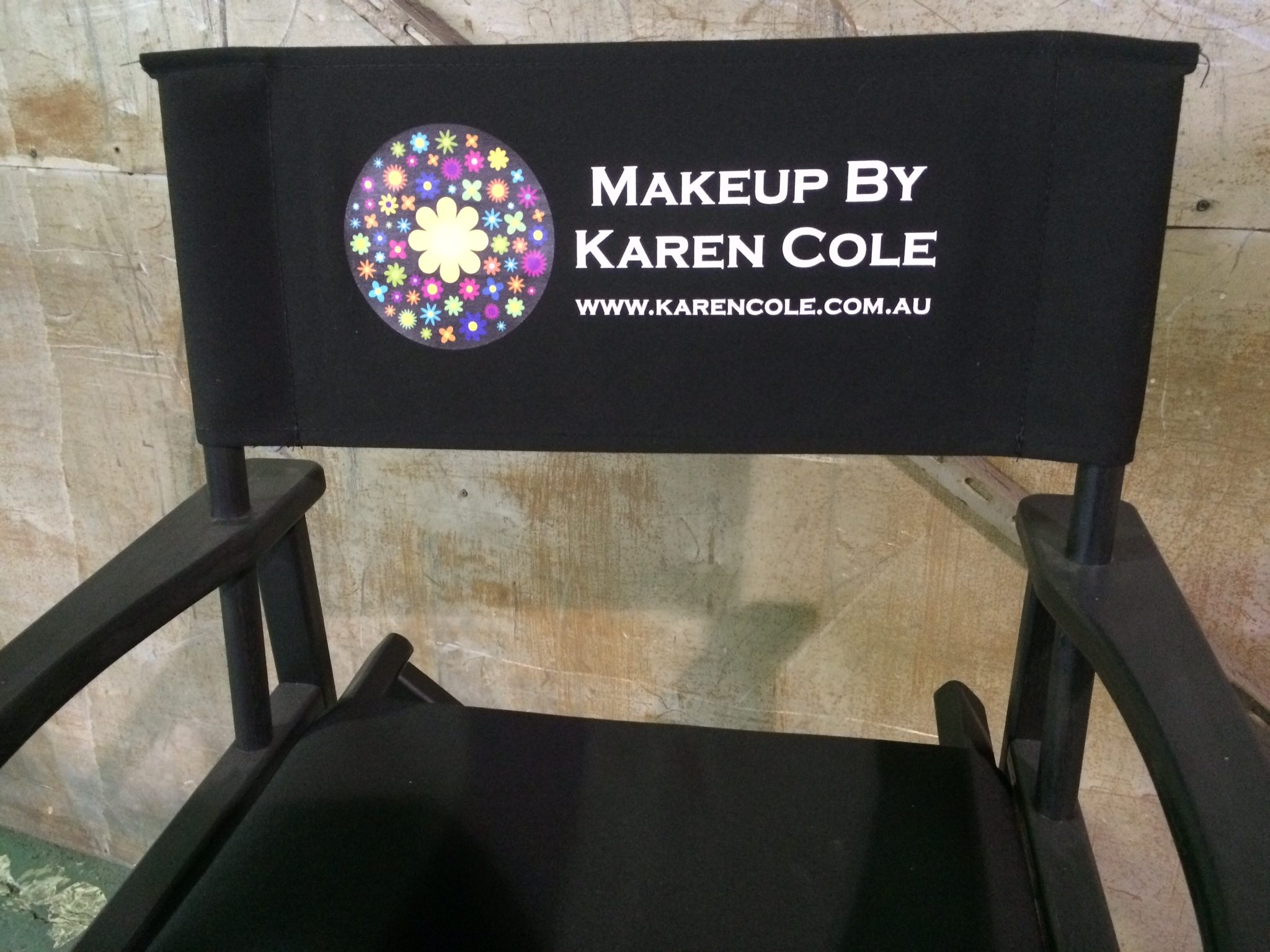 Make-up-Chair-Karen-Cole