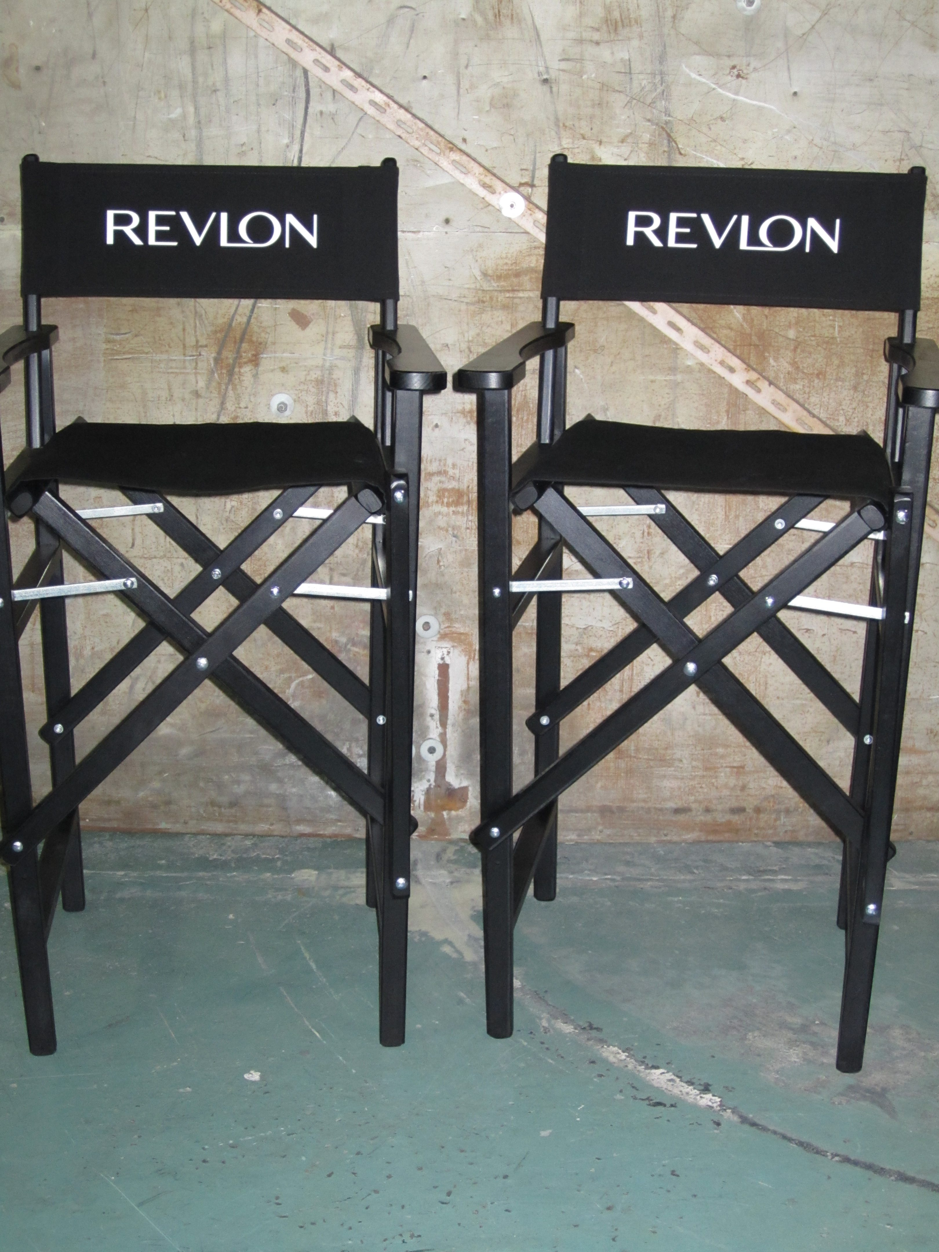 Make-up-Chair-Revlon